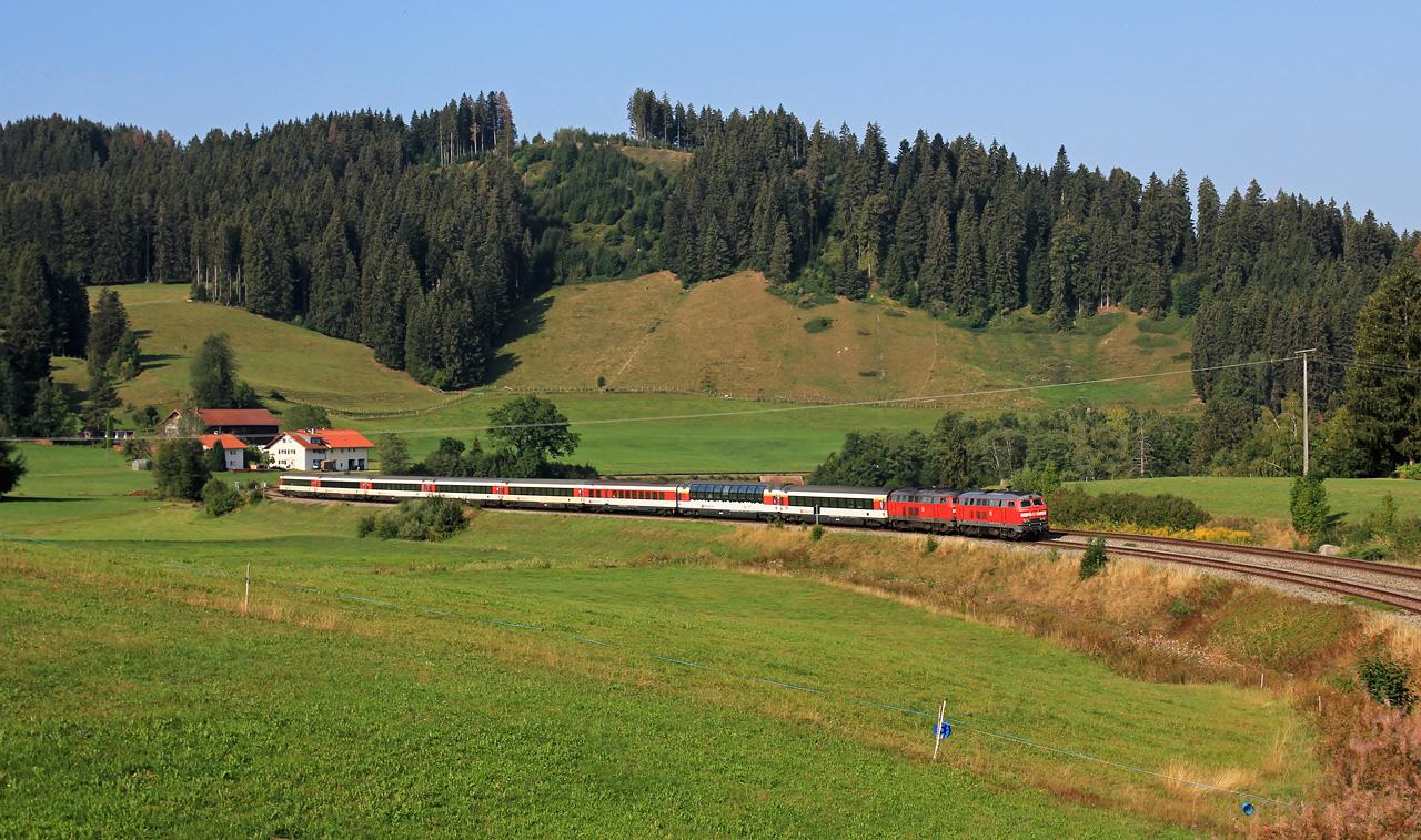 http://www.badische-schwarzwaldbahn.de/DSO/Z856.jpg