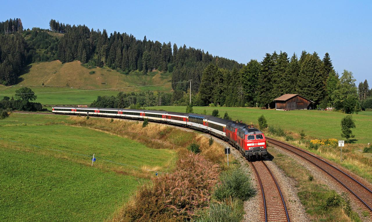 http://www.badische-schwarzwaldbahn.de/DSO/Z857.jpg