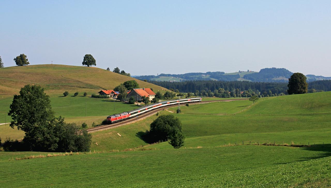 http://www.badische-schwarzwaldbahn.de/DSO/Z858.jpg