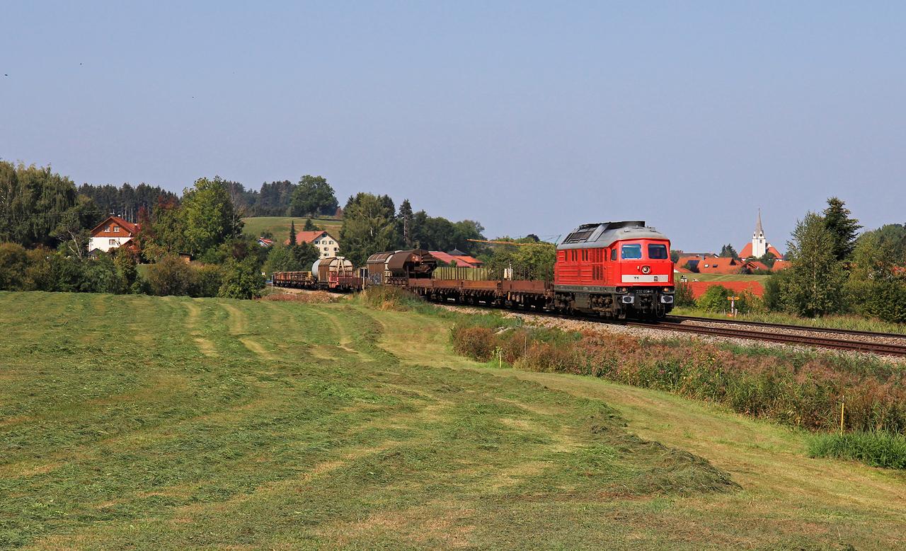 http://www.badische-schwarzwaldbahn.de/DSO/Z859.jpg