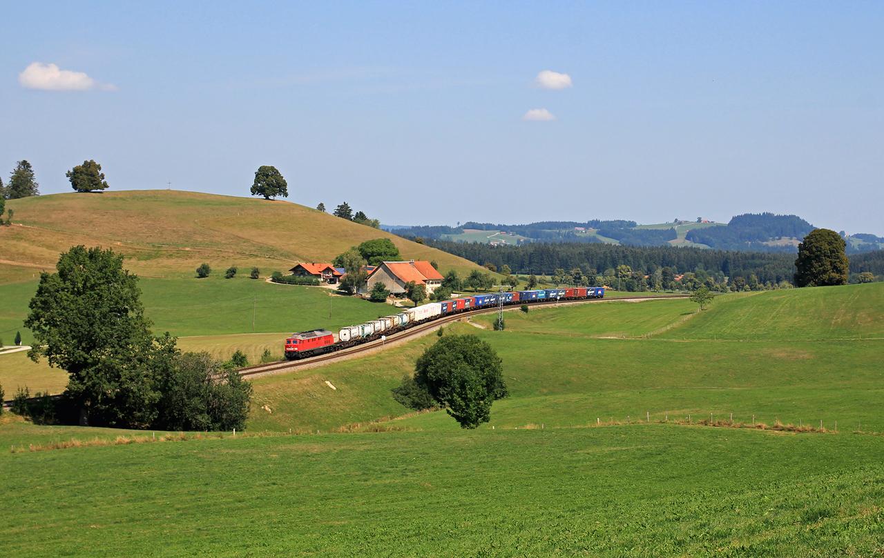 http://www.badische-schwarzwaldbahn.de/DSO/Z860.jpg
