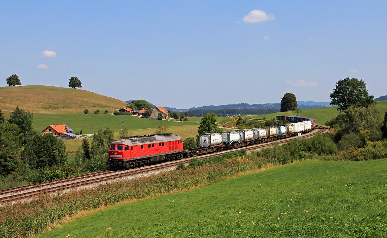 http://www.badische-schwarzwaldbahn.de/DSO/Z861.jpg