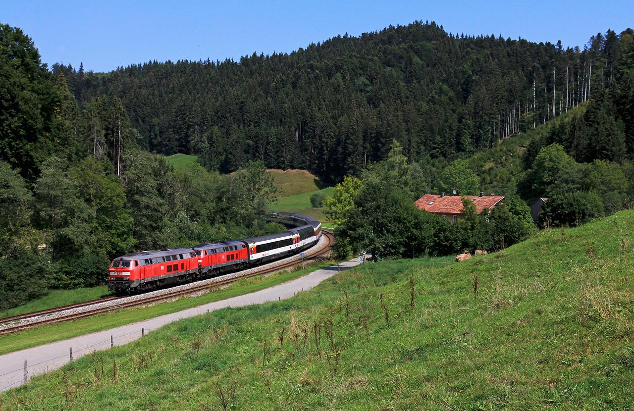 http://www.badische-schwarzwaldbahn.de/DSO/Z862.jpg