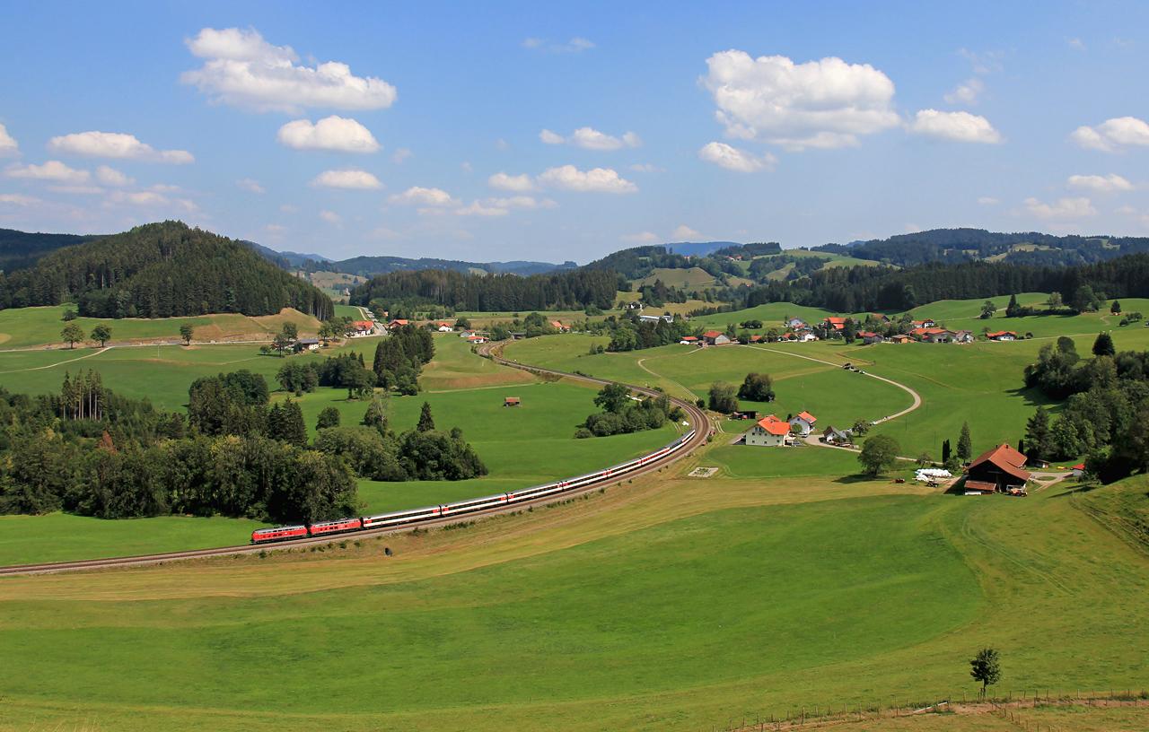 http://www.badische-schwarzwaldbahn.de/DSO/Z864.jpg