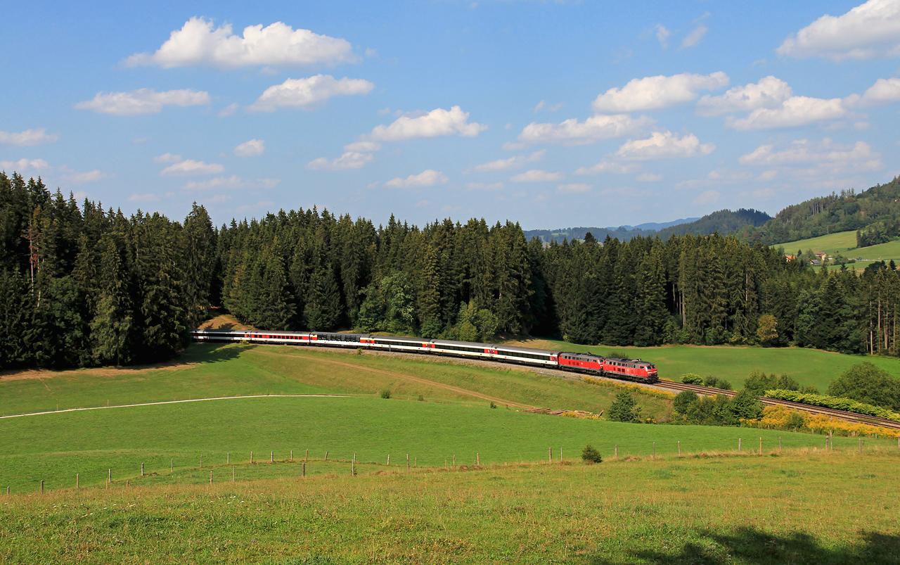 http://www.badische-schwarzwaldbahn.de/DSO/Z865.jpg