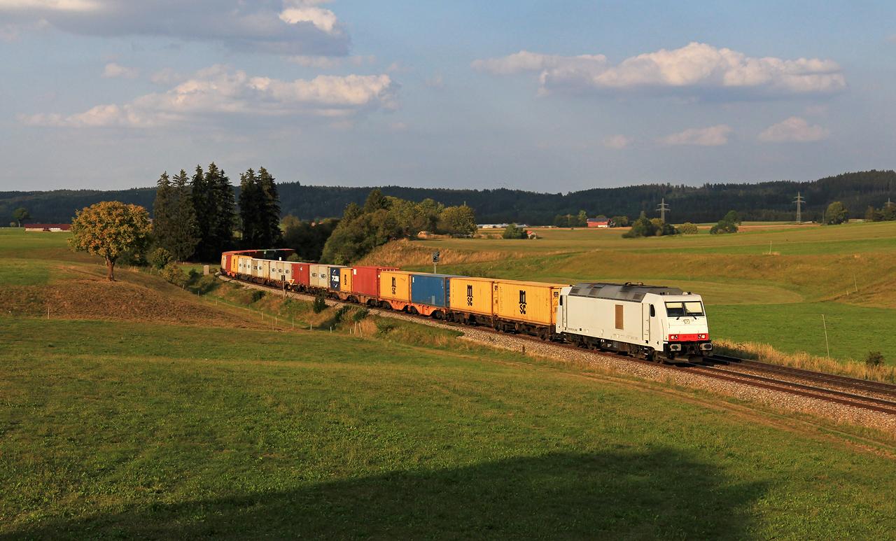 http://www.badische-schwarzwaldbahn.de/DSO/Z868.jpg
