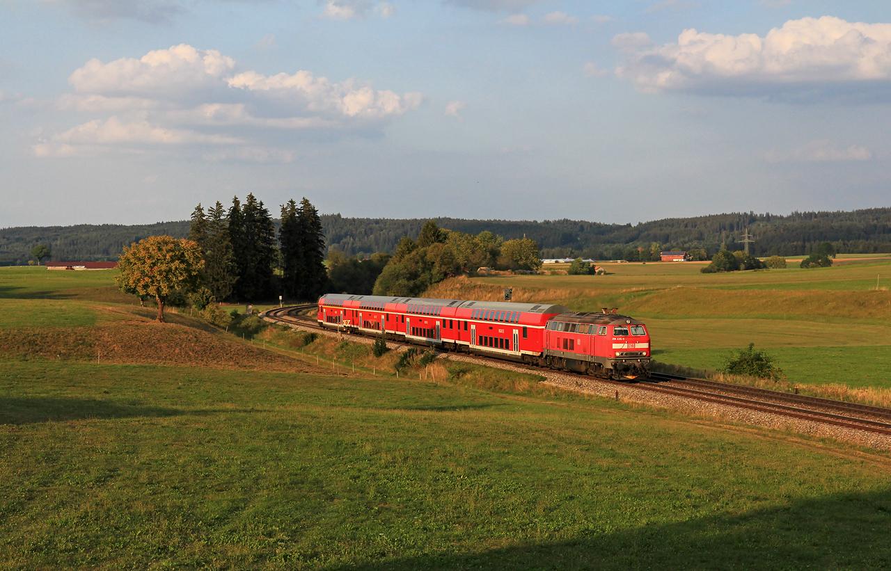 http://www.badische-schwarzwaldbahn.de/DSO/Z869.jpg
