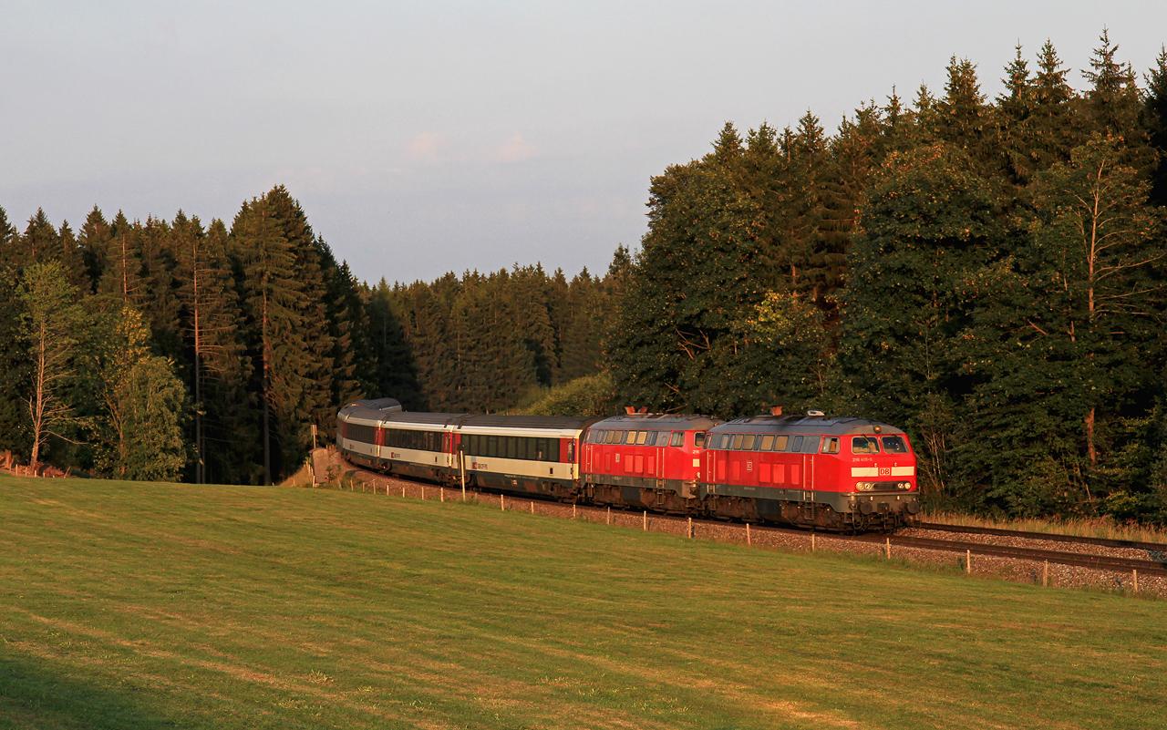 http://www.badische-schwarzwaldbahn.de/DSO/Z870.jpg