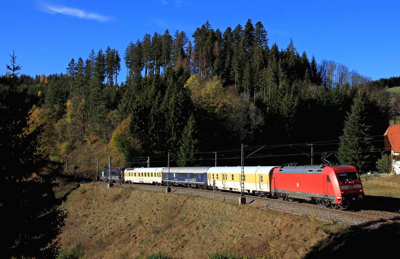 http://www.badische-schwarzwaldbahn.de/DSO/Z880.jpg