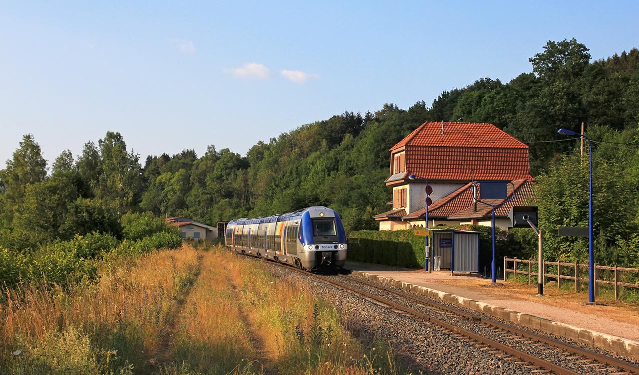 http://www.badische-schwarzwaldbahn.de/DSO/Z891.jpg