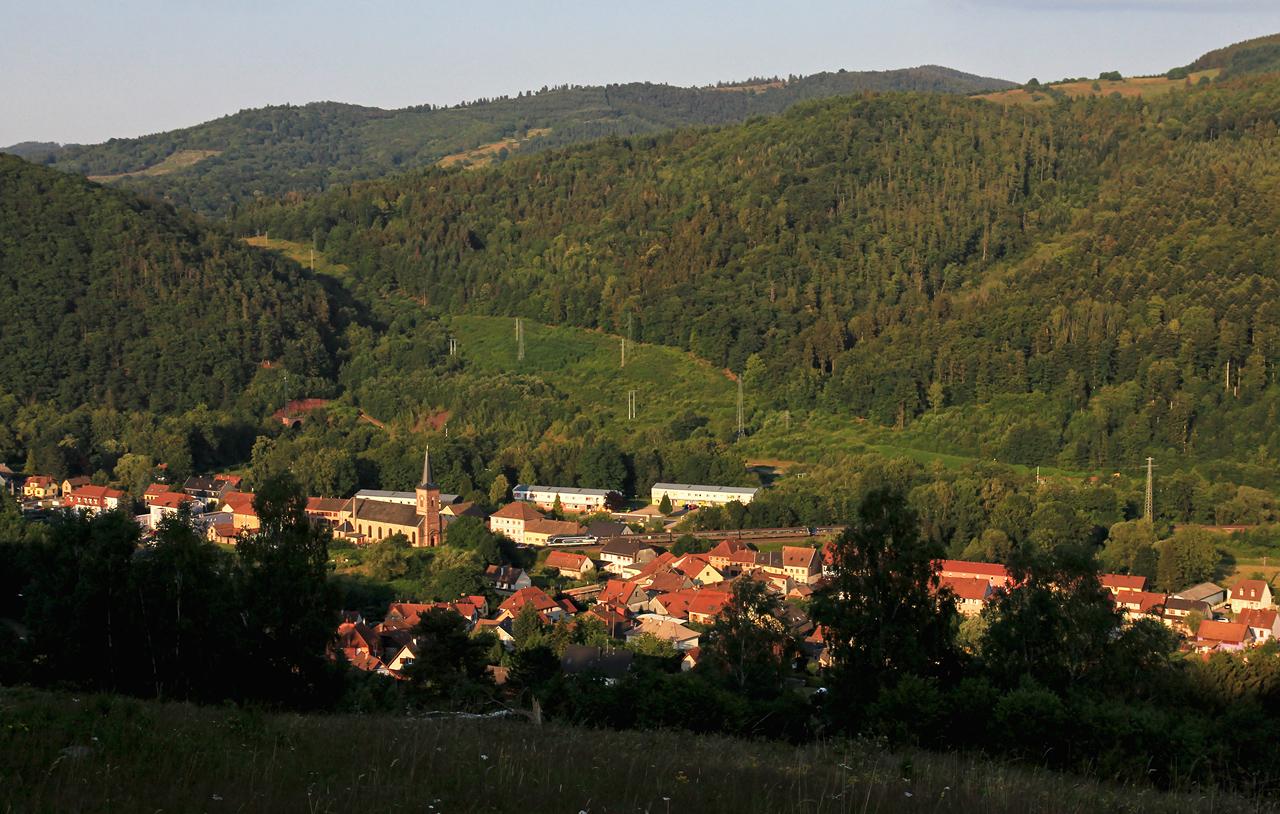 http://www.badische-schwarzwaldbahn.de/DSO/Z893.jpg