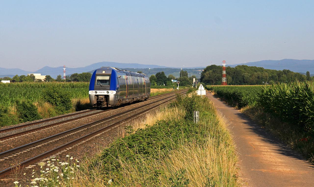 http://www.badische-schwarzwaldbahn.de/DSO/Z901.jpg