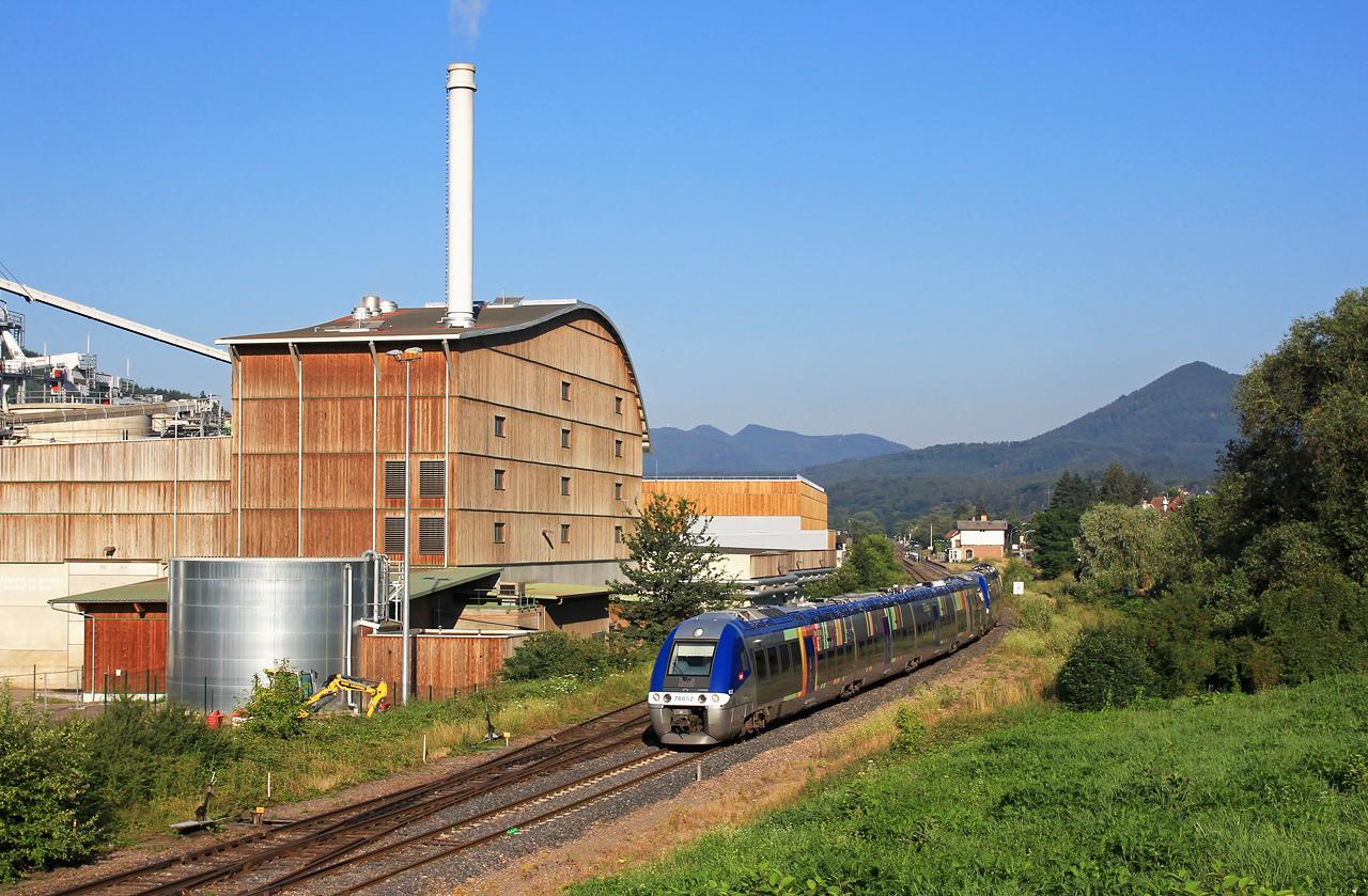 http://www.badische-schwarzwaldbahn.de/DSO/Z902.jpg