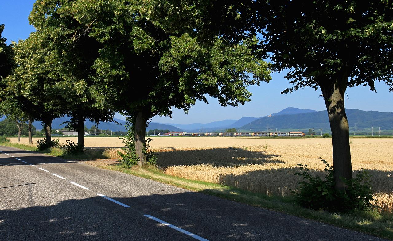 http://www.badische-schwarzwaldbahn.de/DSO/Z905.jpg