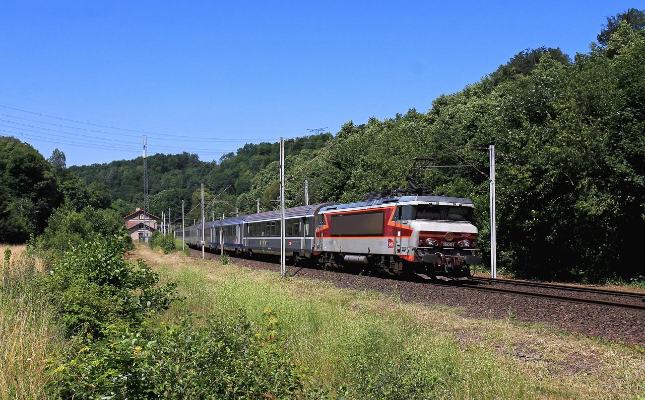 http://www.badische-schwarzwaldbahn.de/DSO/Z909.jpg