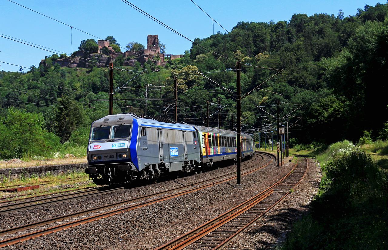 http://www.badische-schwarzwaldbahn.de/DSO/Z910.jpg