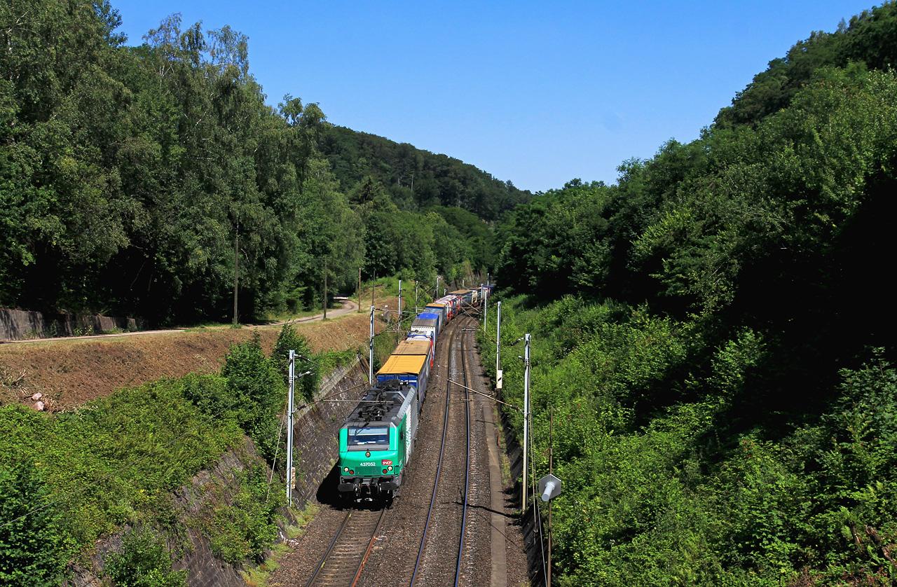 http://www.badische-schwarzwaldbahn.de/DSO/Z911.jpg