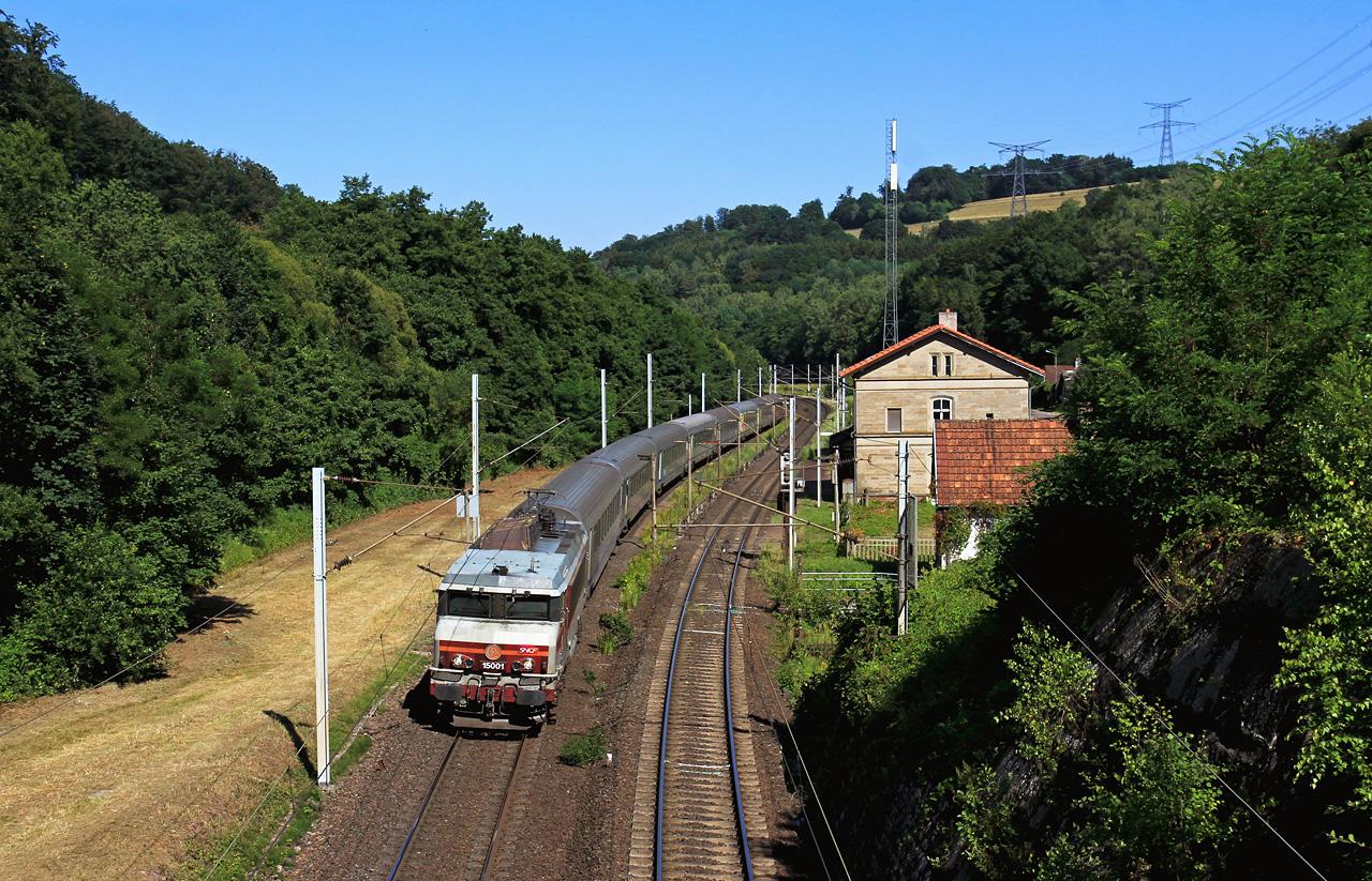http://www.badische-schwarzwaldbahn.de/DSO/Z912.jpg
