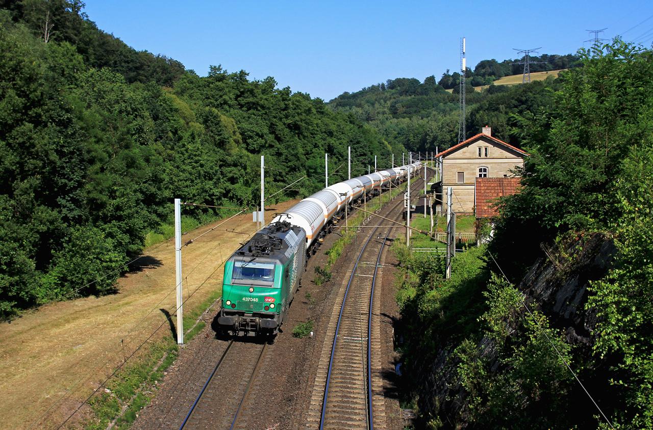 http://www.badische-schwarzwaldbahn.de/DSO/Z913.jpg