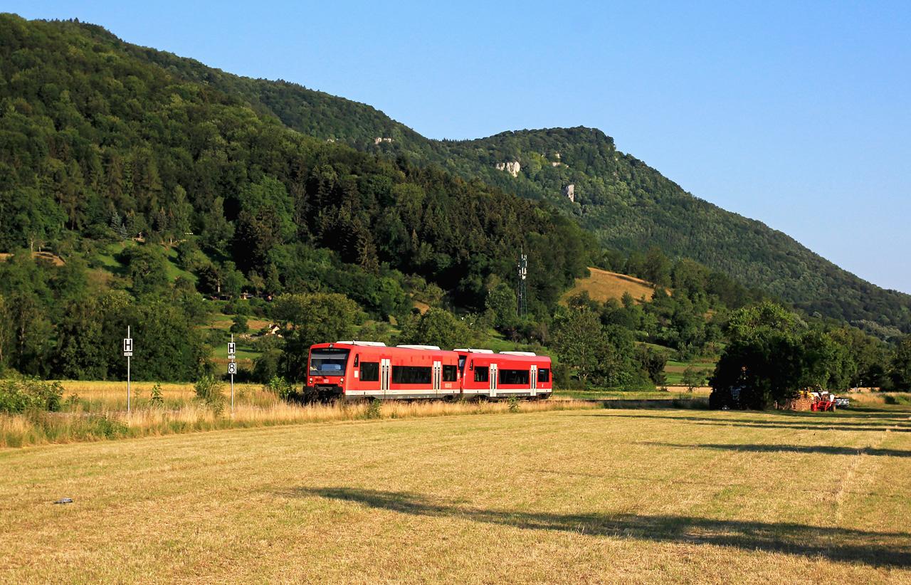 http://www.badische-schwarzwaldbahn.de/DSO/Z920.jpg
