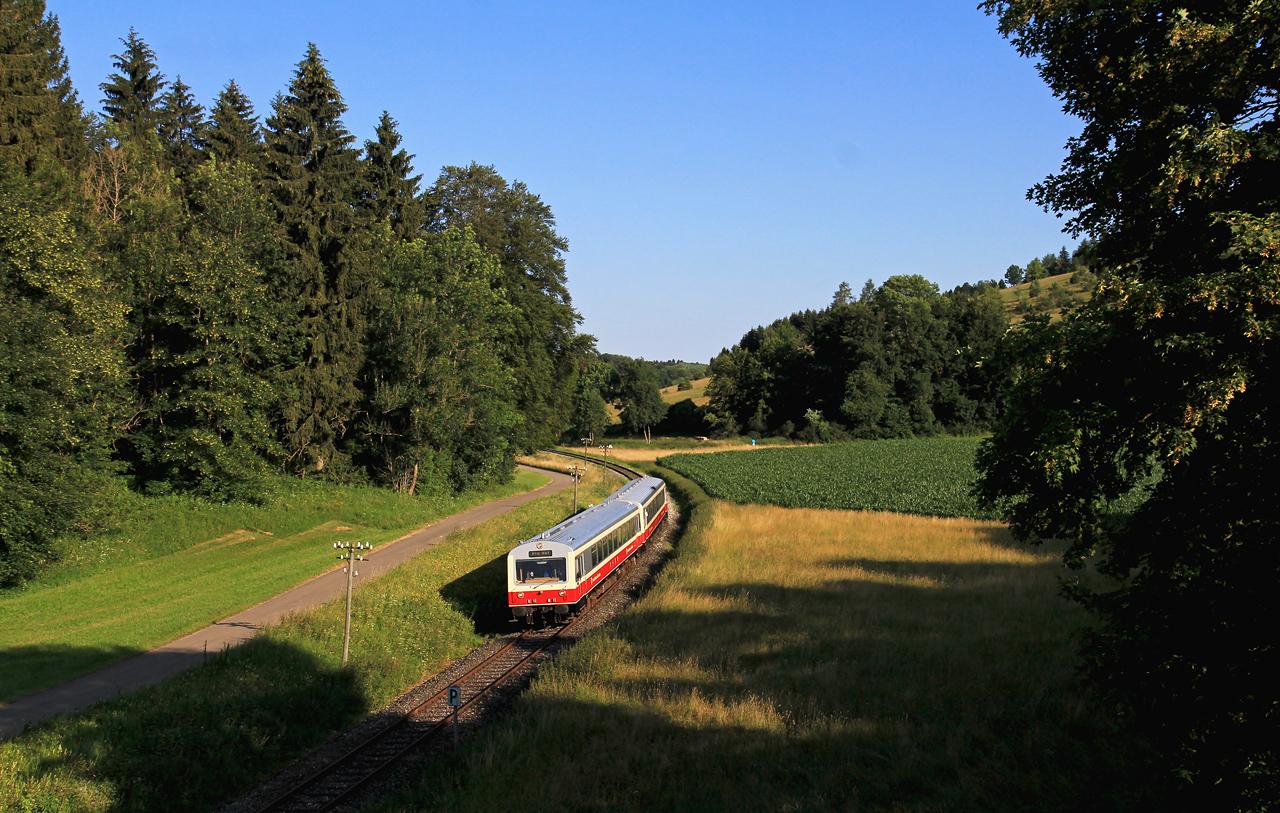 http://www.badische-schwarzwaldbahn.de/DSO/Z921.jpg