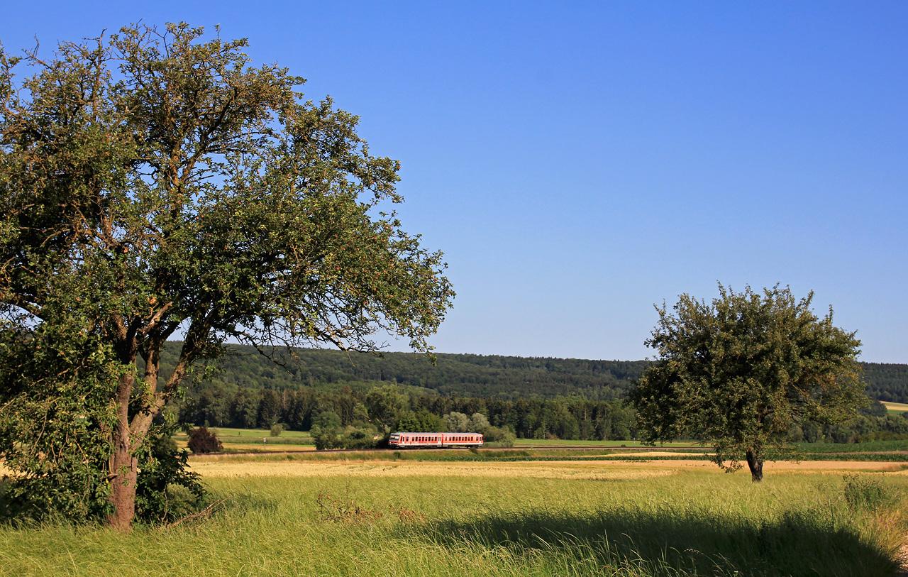 http://www.badische-schwarzwaldbahn.de/DSO/Z925.jpg