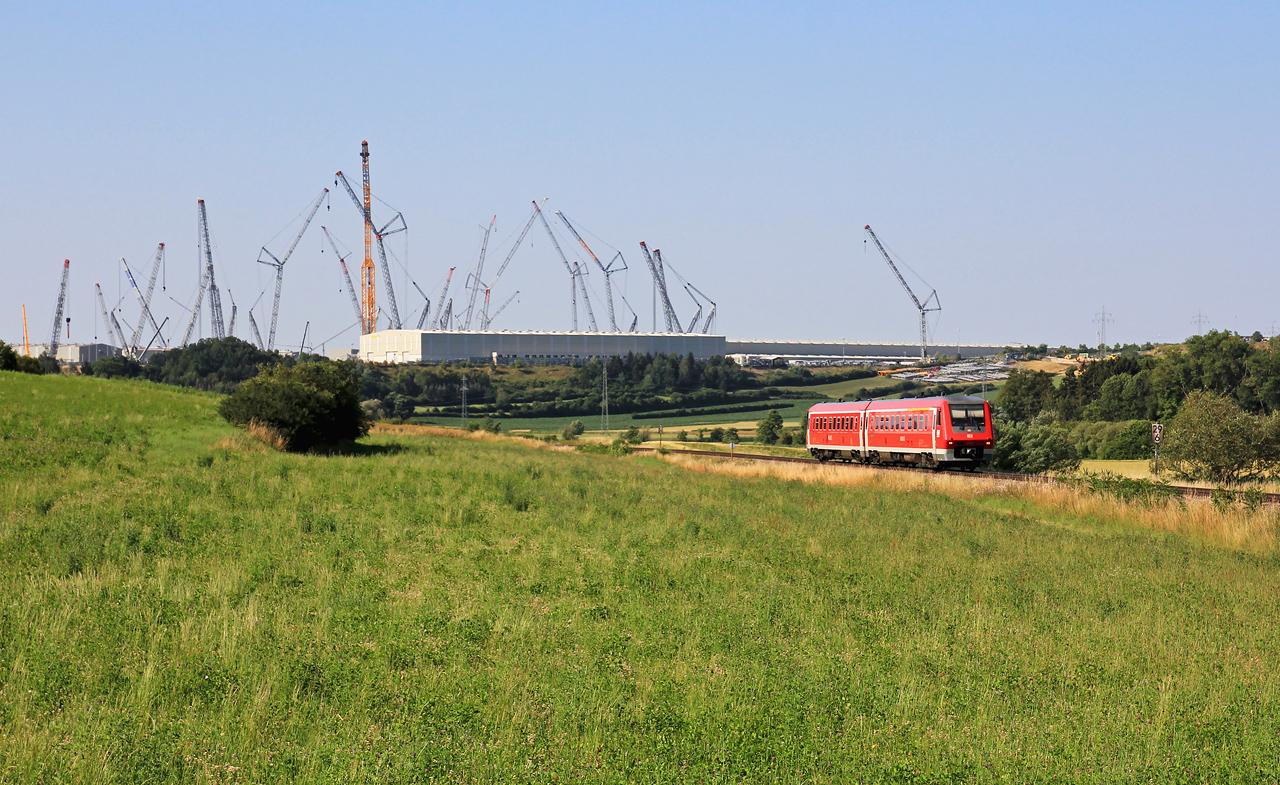 http://www.badische-schwarzwaldbahn.de/DSO/Z926.jpg