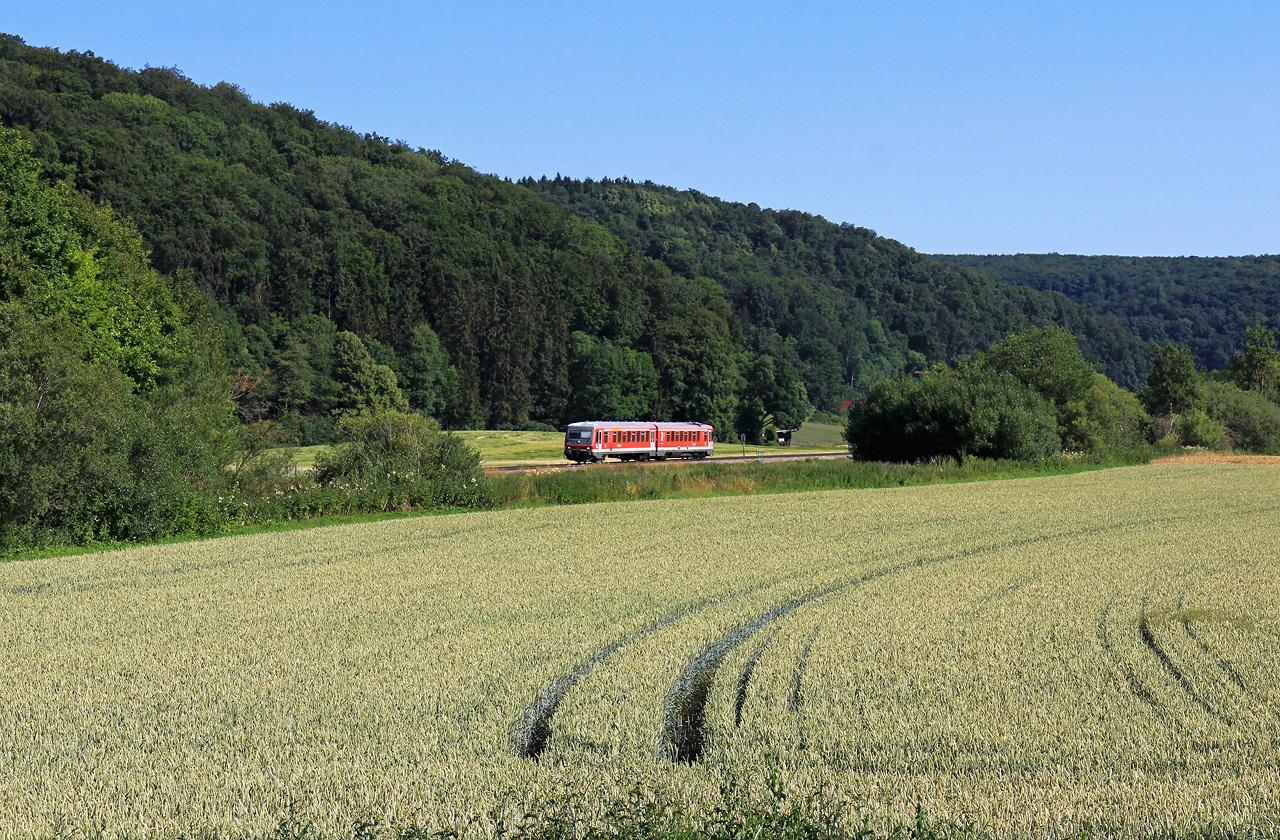 http://www.badische-schwarzwaldbahn.de/DSO/Z927.jpg
