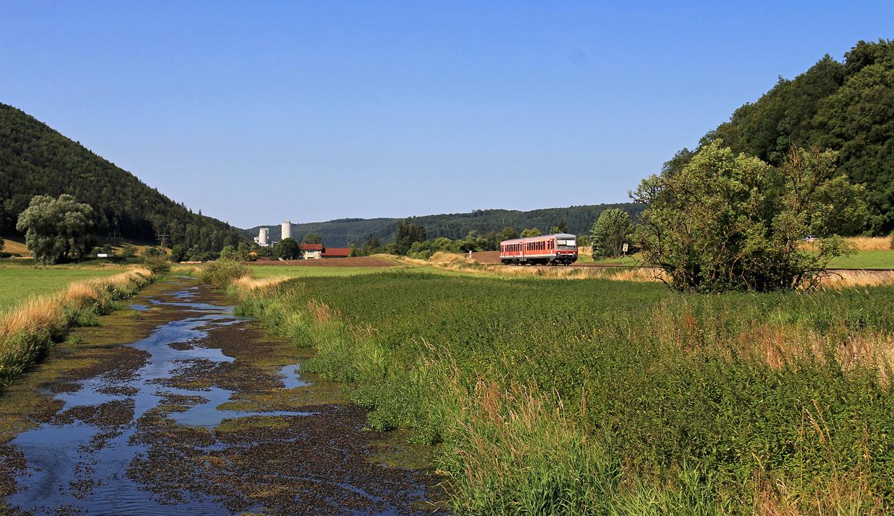 http://www.badische-schwarzwaldbahn.de/DSO/Z928.jpg