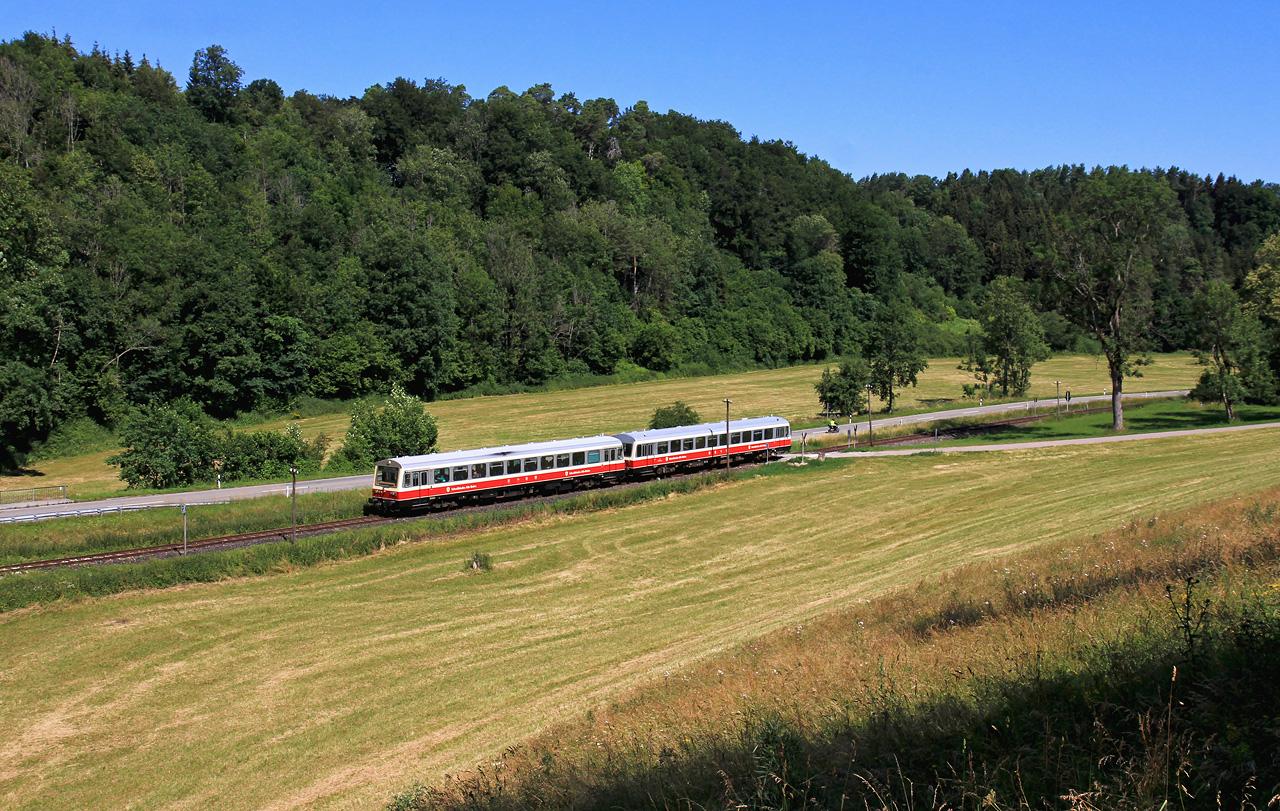 http://www.badische-schwarzwaldbahn.de/DSO/Z929.jpg
