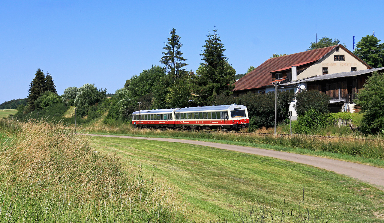 http://www.badische-schwarzwaldbahn.de/DSO/Z931.jpg