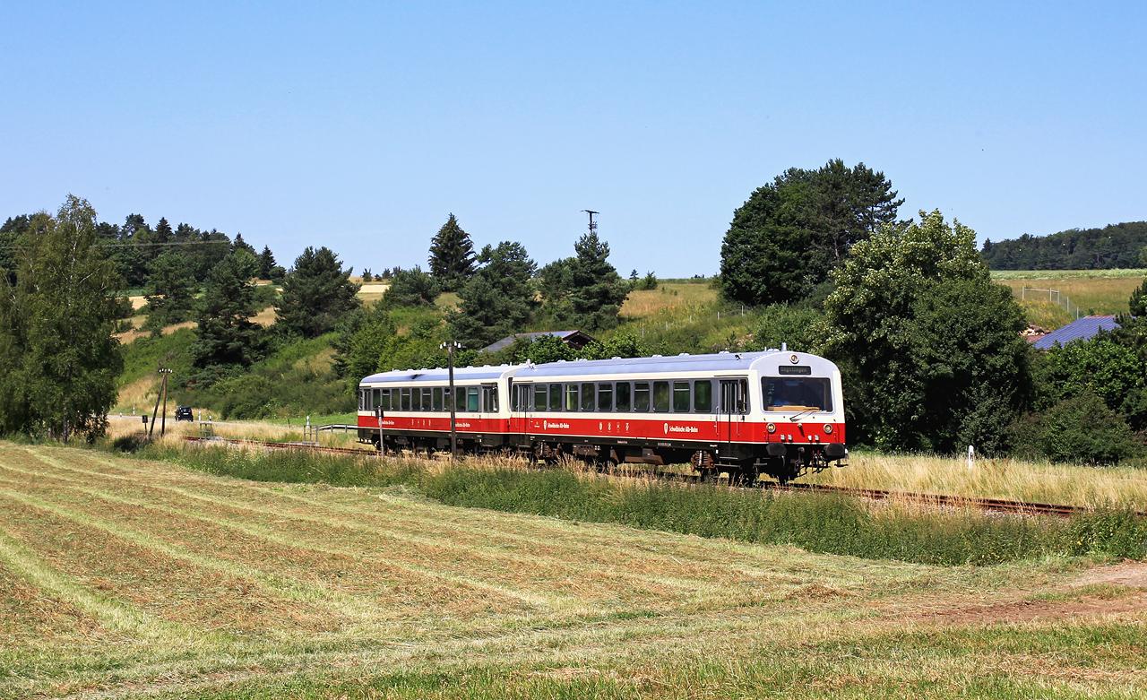 http://www.badische-schwarzwaldbahn.de/DSO/Z934.jpg