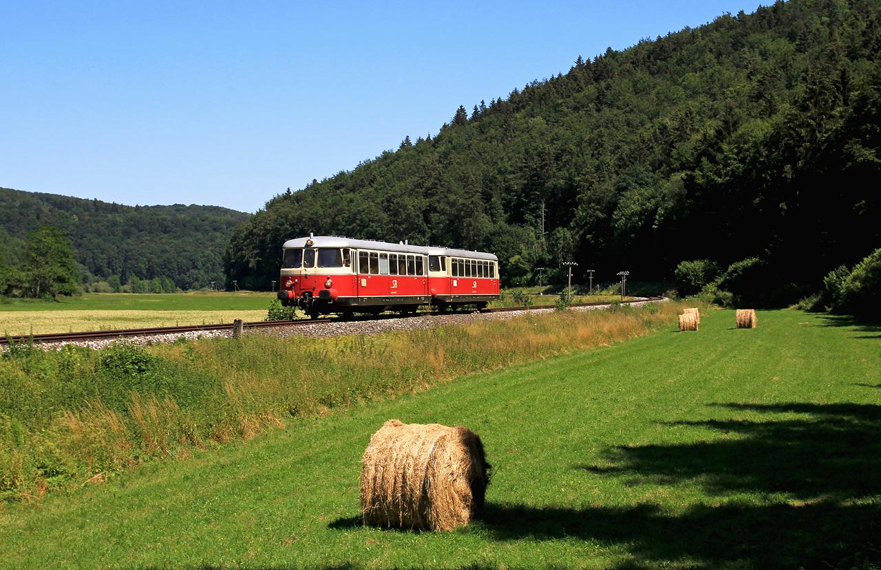 http://www.badische-schwarzwaldbahn.de/DSO/Z940.jpg