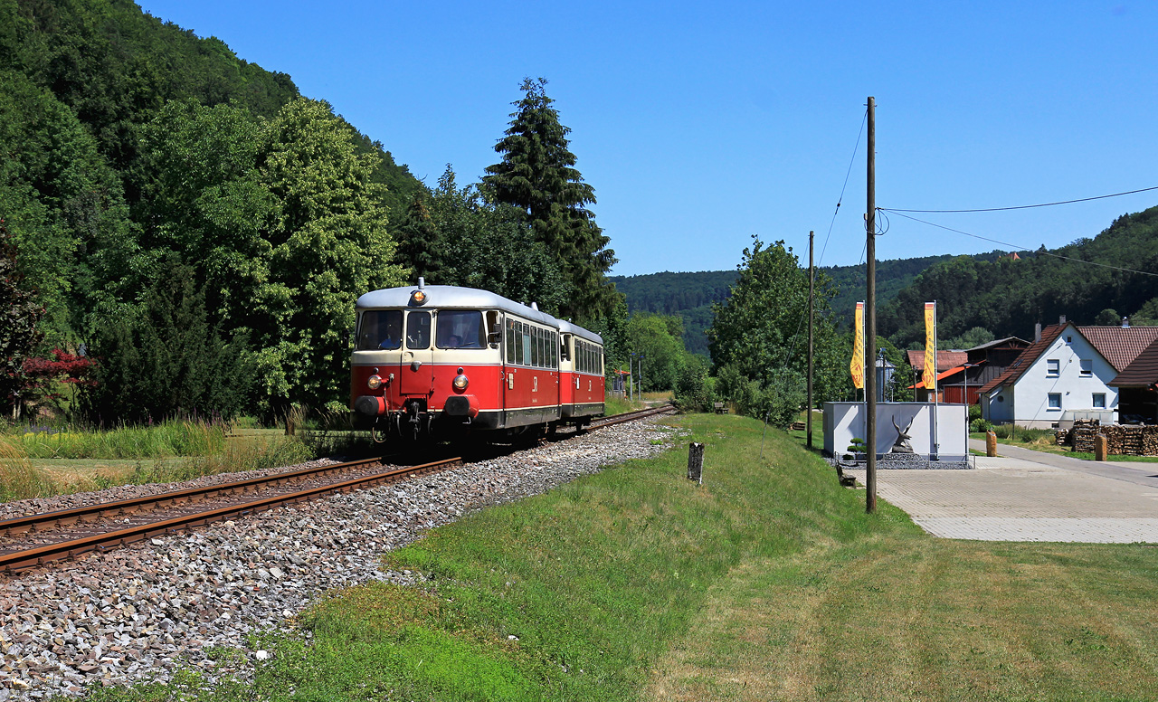http://www.badische-schwarzwaldbahn.de/DSO/Z941.jpg