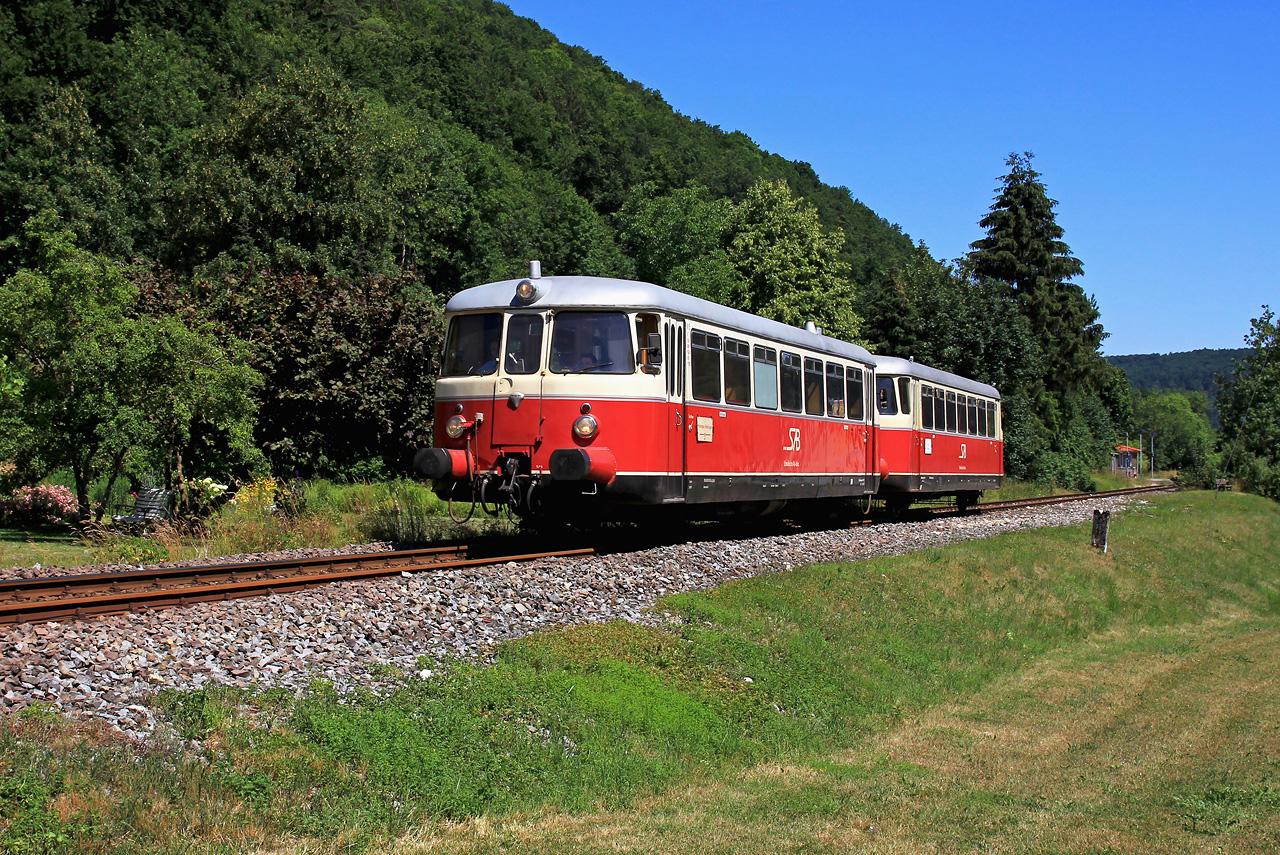 http://www.badische-schwarzwaldbahn.de/DSO/Z942.jpg