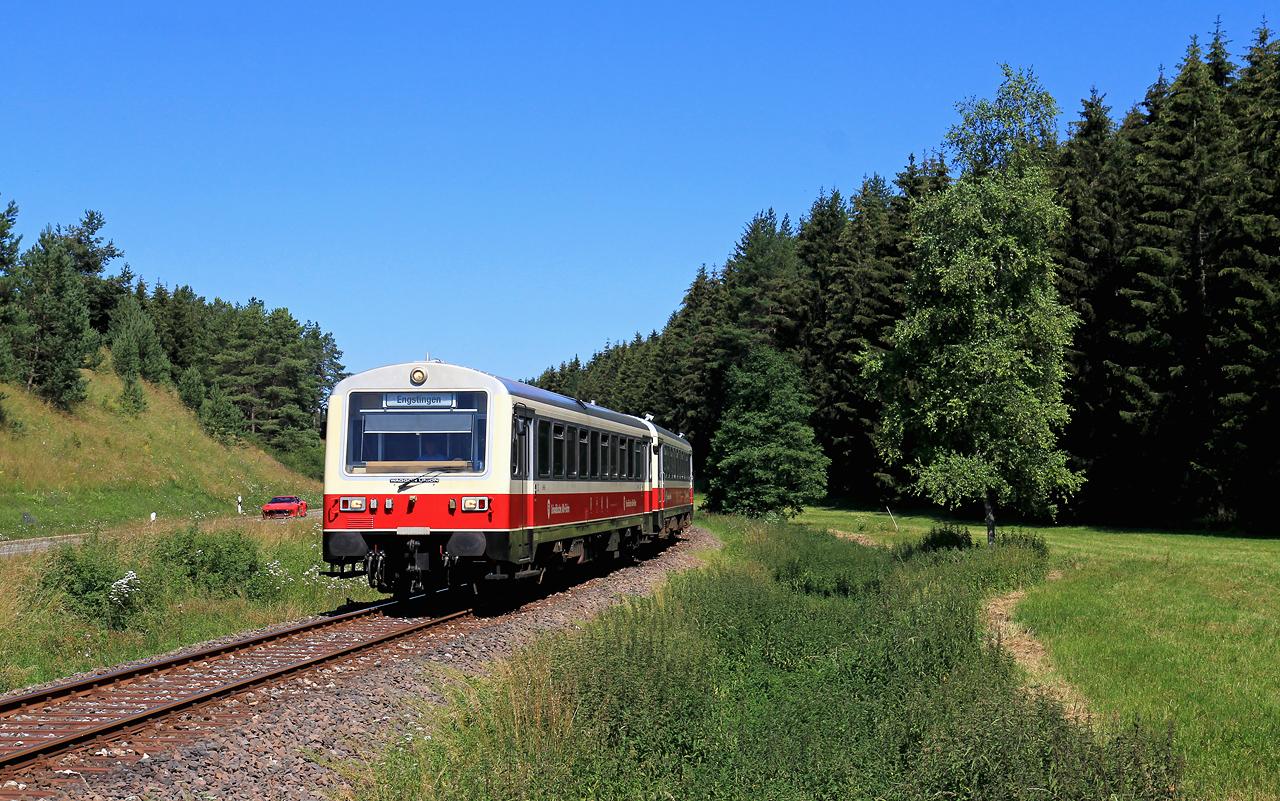 http://www.badische-schwarzwaldbahn.de/DSO/Z944.jpg
