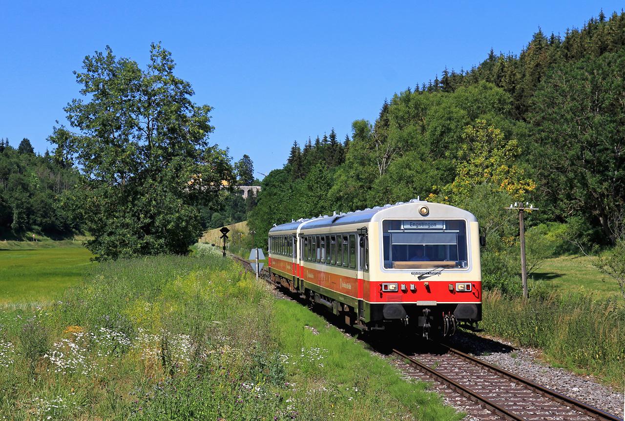 http://www.badische-schwarzwaldbahn.de/DSO/Z945.jpg