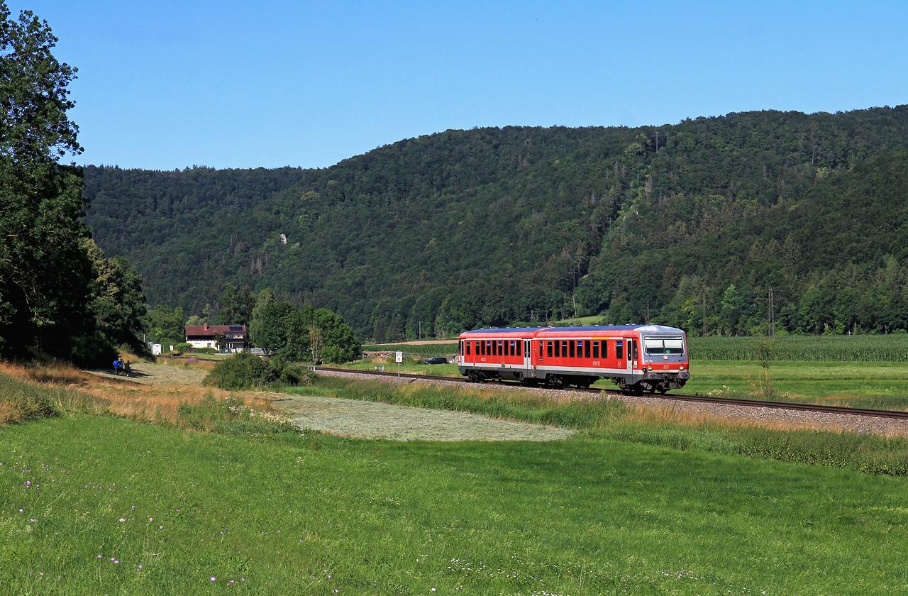 http://www.badische-schwarzwaldbahn.de/DSO/Z947.jpg
