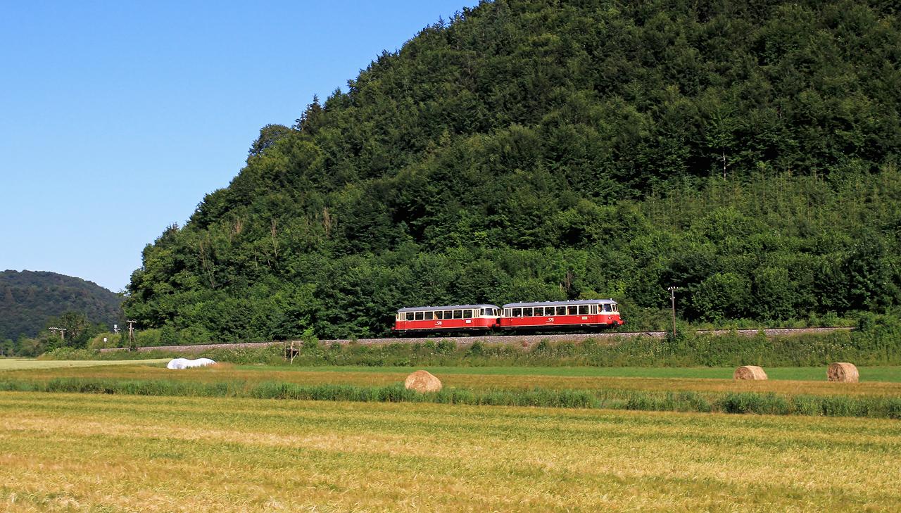 http://www.badische-schwarzwaldbahn.de/DSO/Z948.jpg