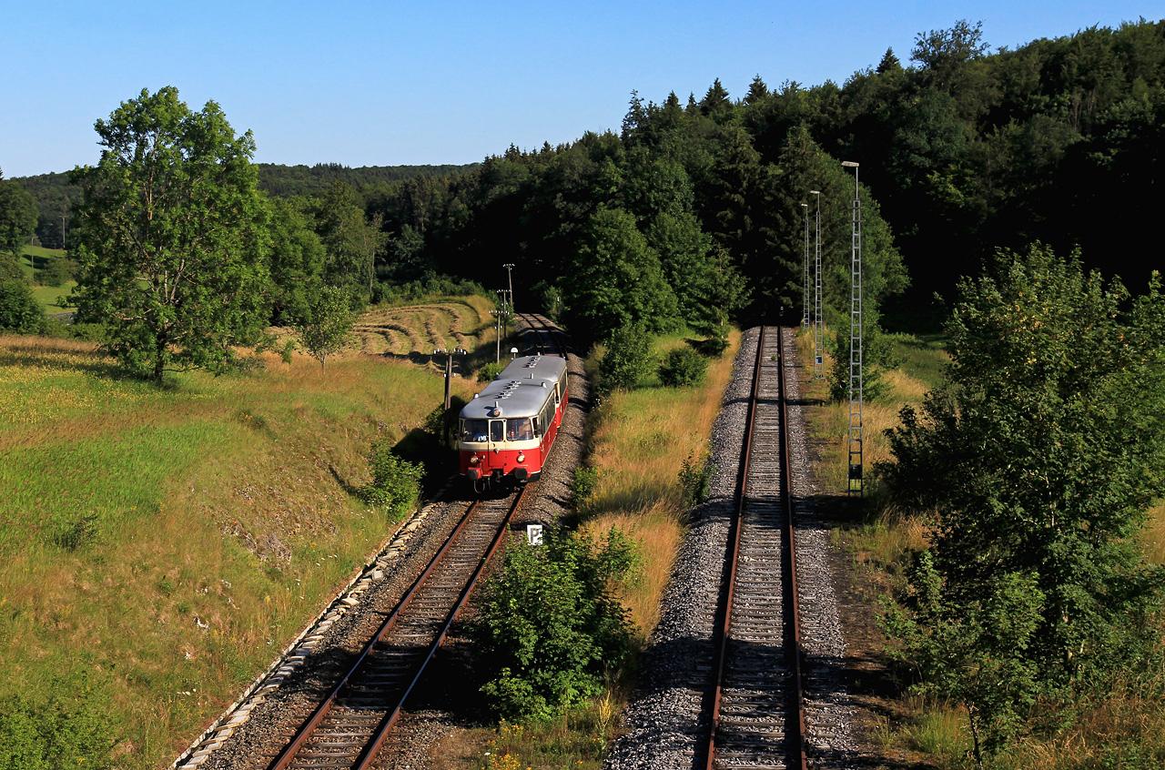 http://www.badische-schwarzwaldbahn.de/DSO/Z949.jpg
