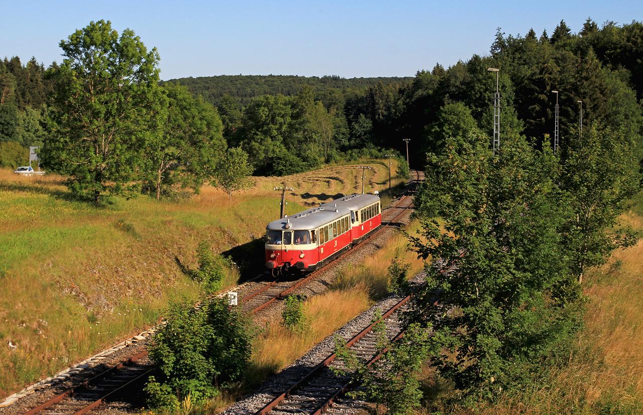 http://www.badische-schwarzwaldbahn.de/DSO/Z950.jpg