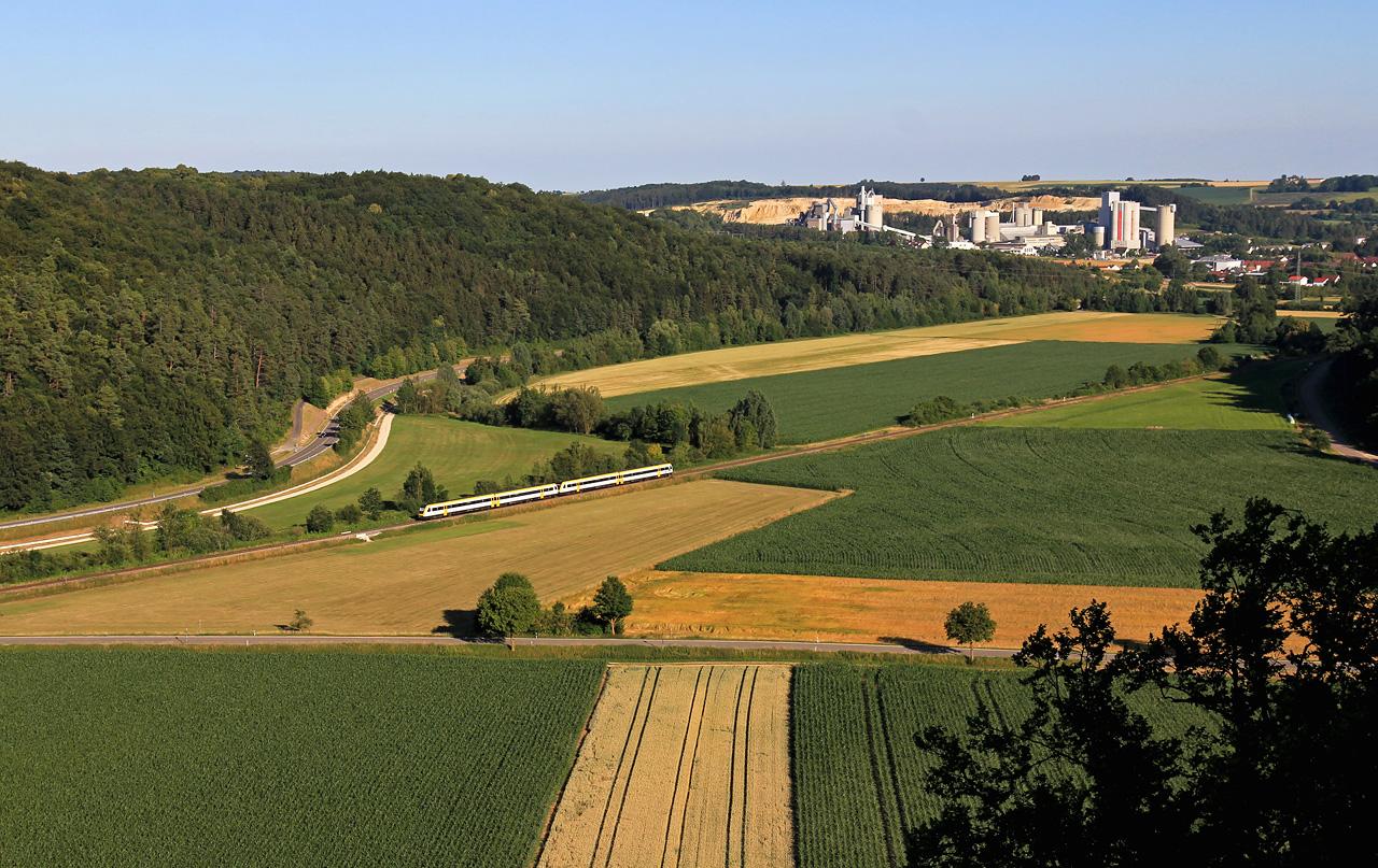 http://www.badische-schwarzwaldbahn.de/DSO/Z951.jpg