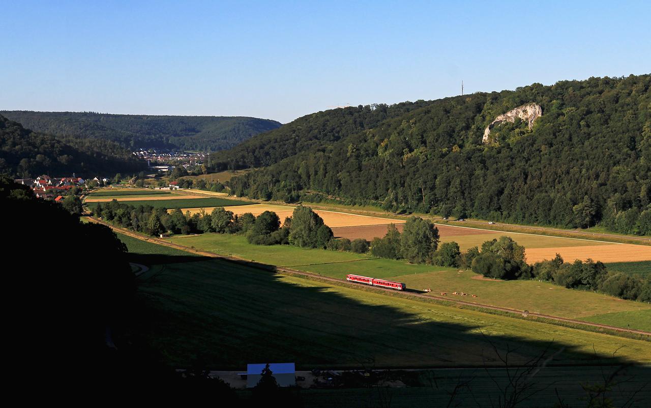 http://www.badische-schwarzwaldbahn.de/DSO/Z952.jpg