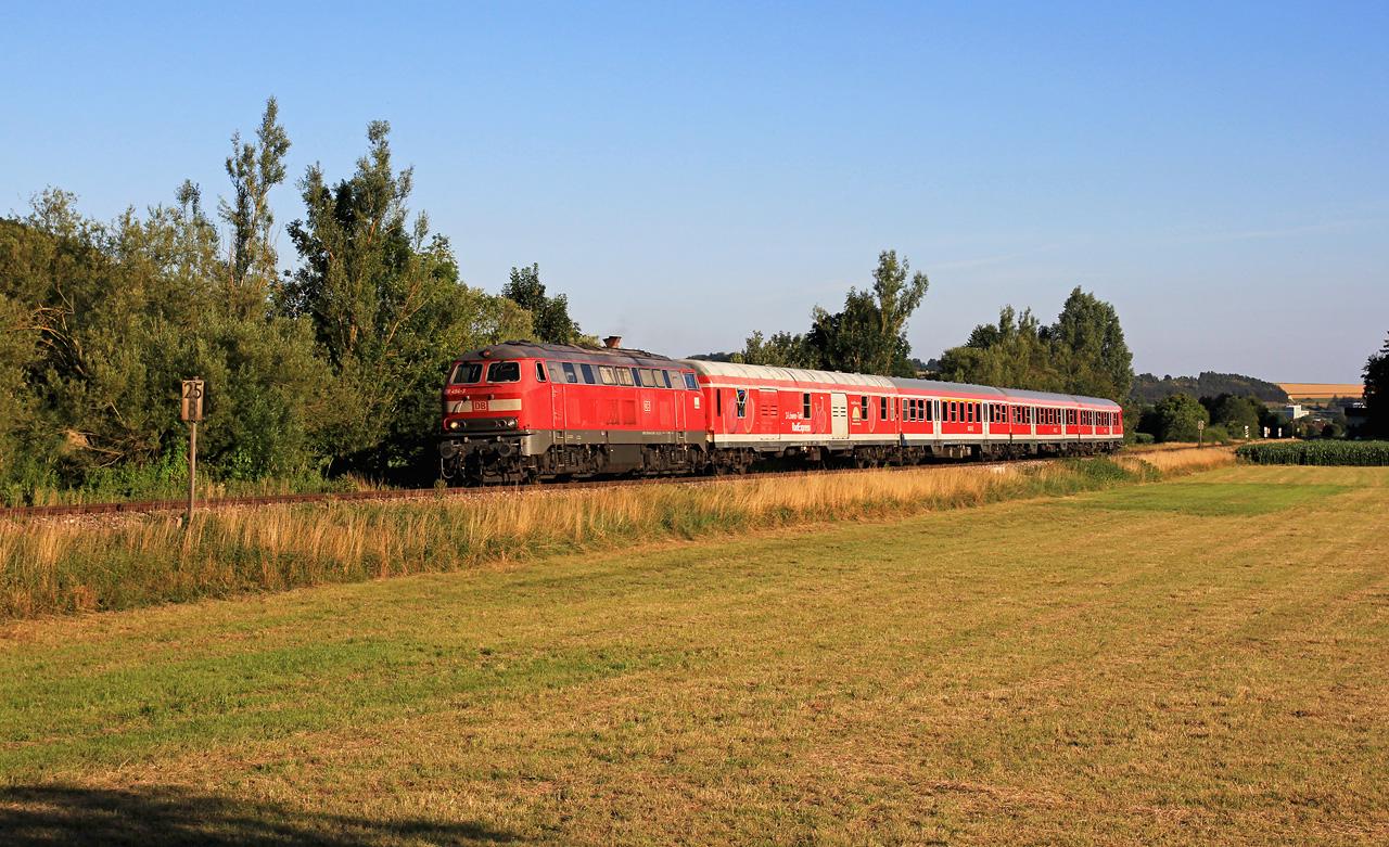 http://www.badische-schwarzwaldbahn.de/DSO/Z954.jpg