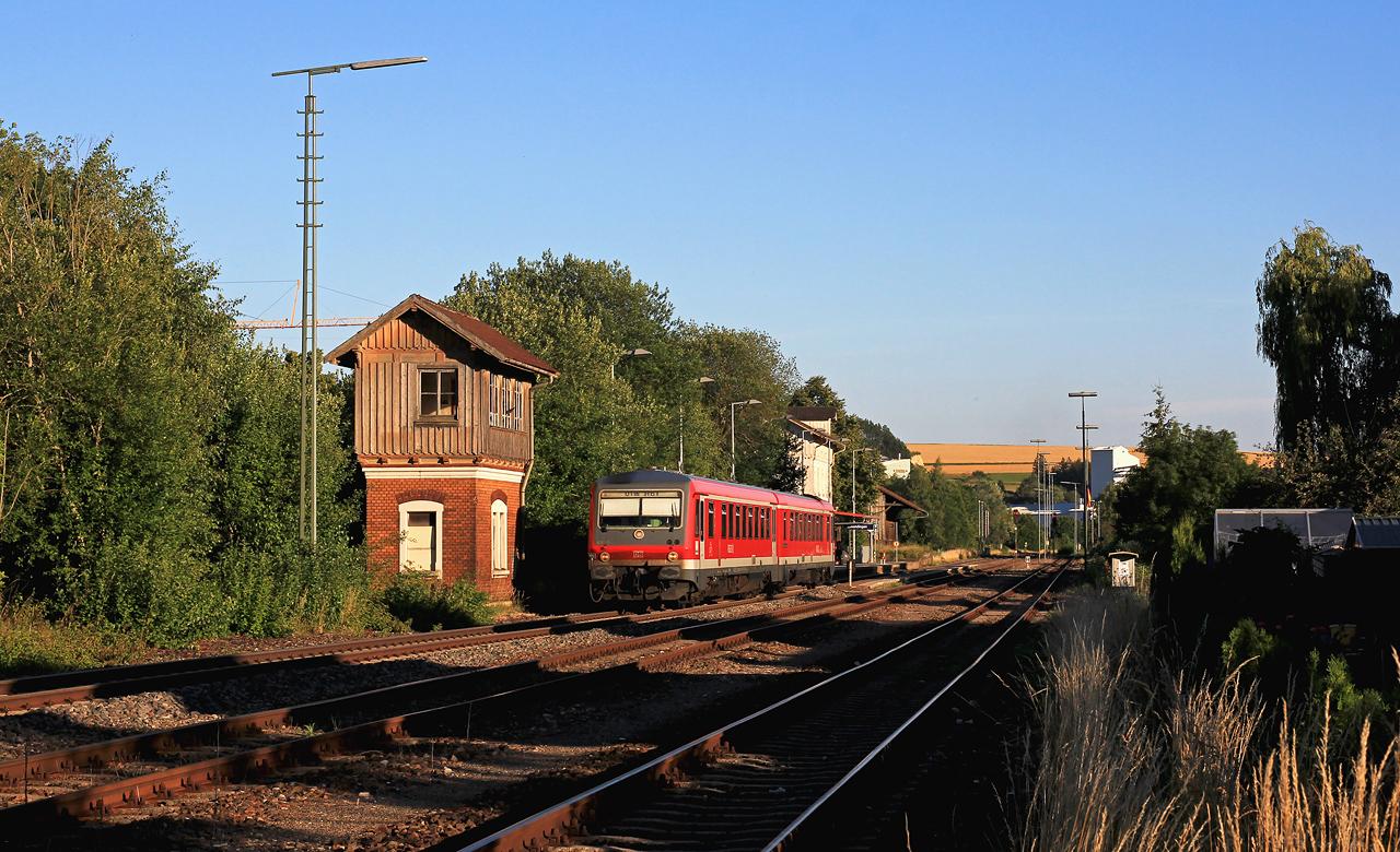 http://www.badische-schwarzwaldbahn.de/DSO/Z955.jpg