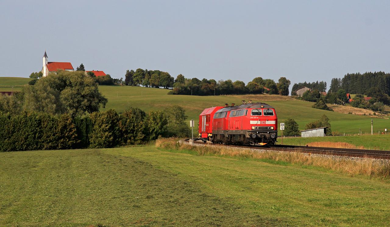http://www.badische-schwarzwaldbahn.de/DSO/Z957.jpg