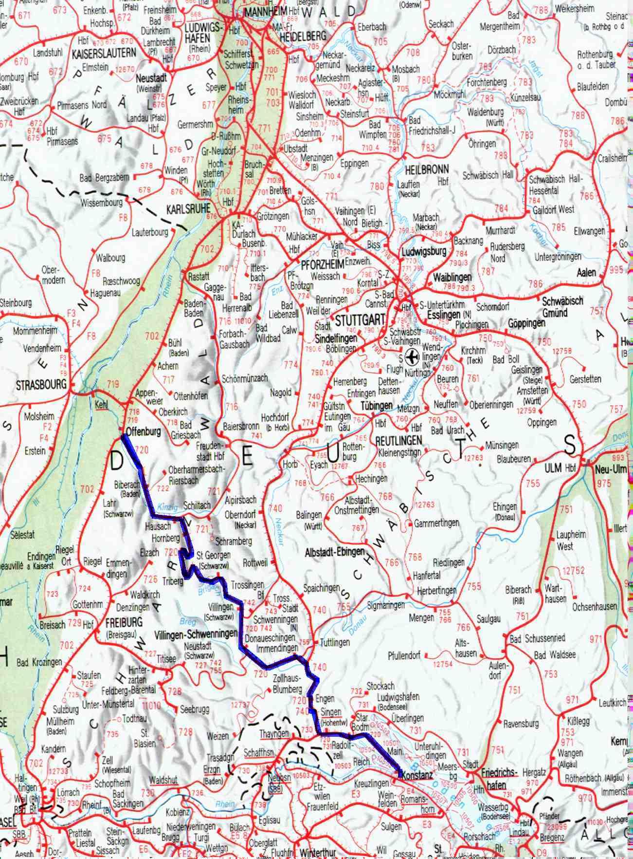 Wollmatinger Ried: williamhill 25p roulette williamhill bet Ein attraktives Ausflugsziel systemwette williamhill