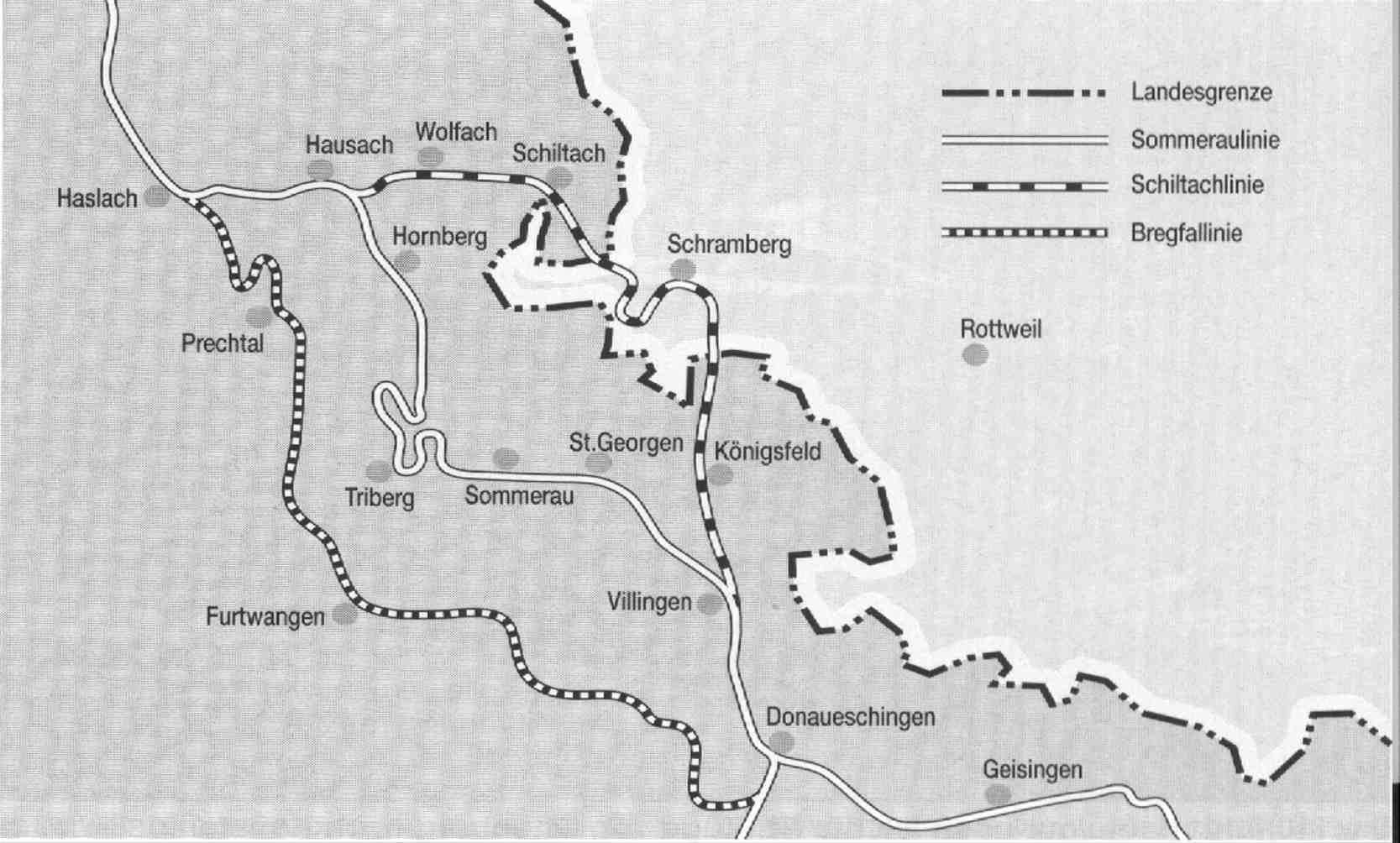 http://www.badische-schwarzwaldbahn.de/strecke1.JPG